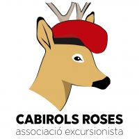 CABIROLS